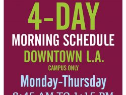 4-Day Schedule_Page_1