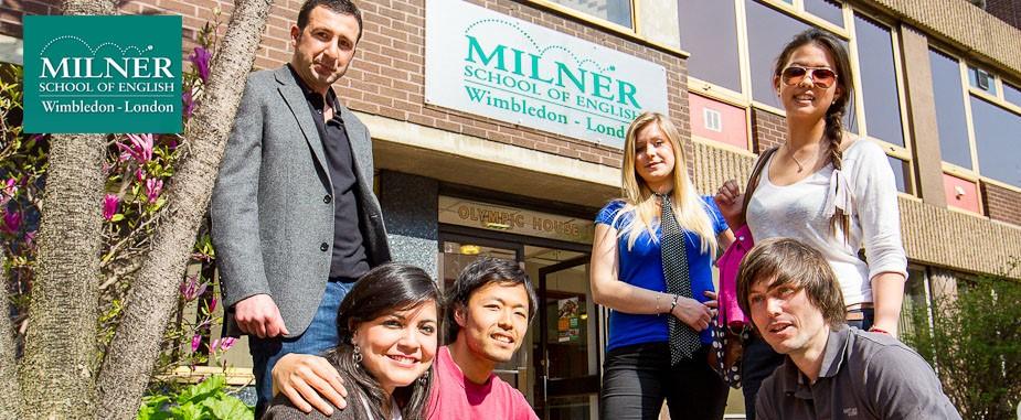 milner01